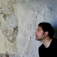 Antoni Madueño
