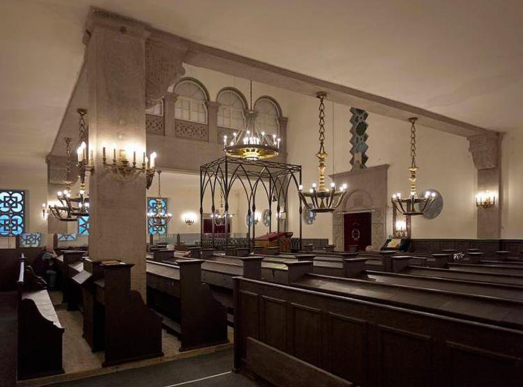 synagogue2