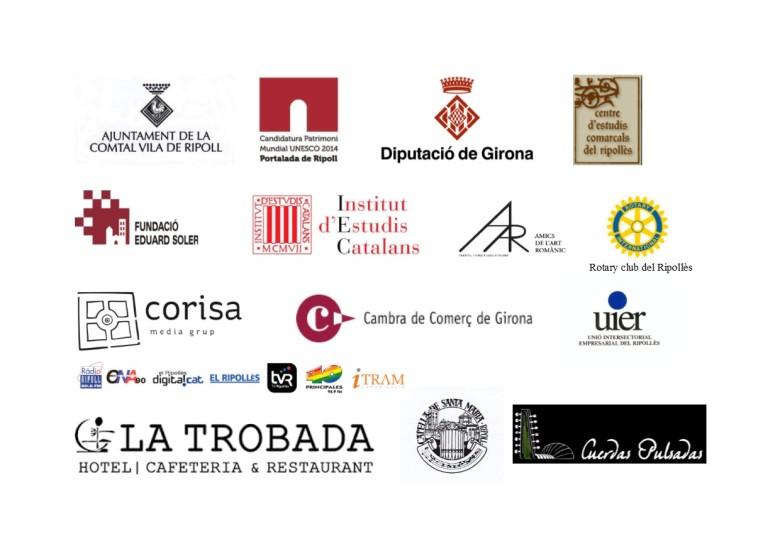 logos-patrocinadors