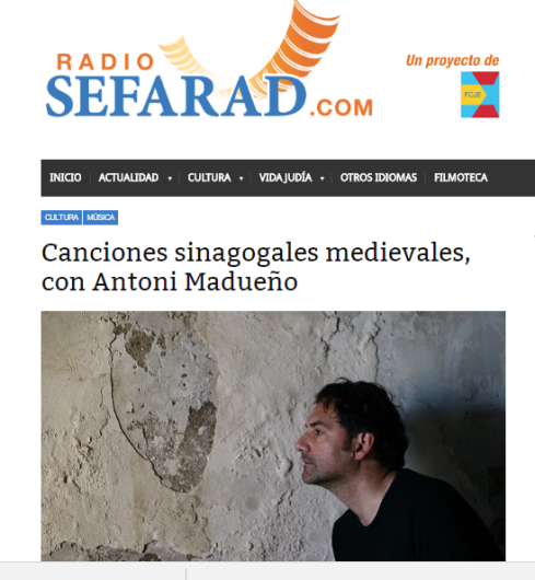 noticia-radio-sefarad