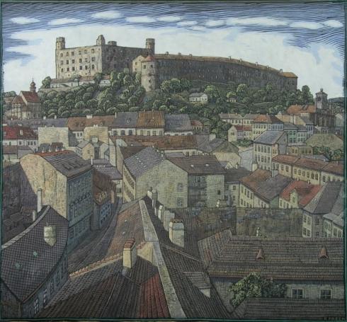 pohlad-na-bratislavsky-hrad