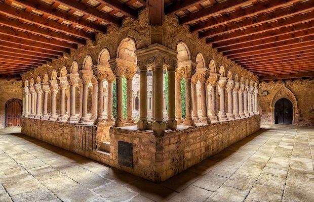 monasterio-de-santa-maria-de-lestany