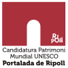 logo Ripoll
