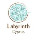 labyrinth cyprus
