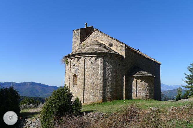 santuari-de-montgrony-gombren-ripolles-31