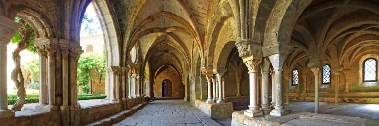 abbaye-de-fontfroide-deutsch-1509616843